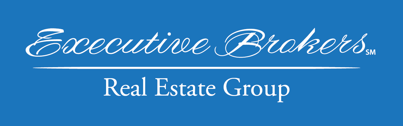 Executive Brokers Realty