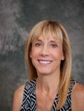 Karen Carnegie Stochl
